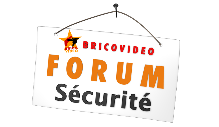 forum securites.png